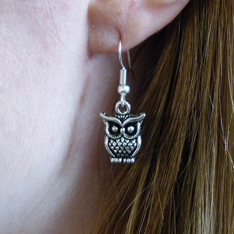 handmade-silver-owl-dangle-drop-hook-earrings-59830a631.jpg