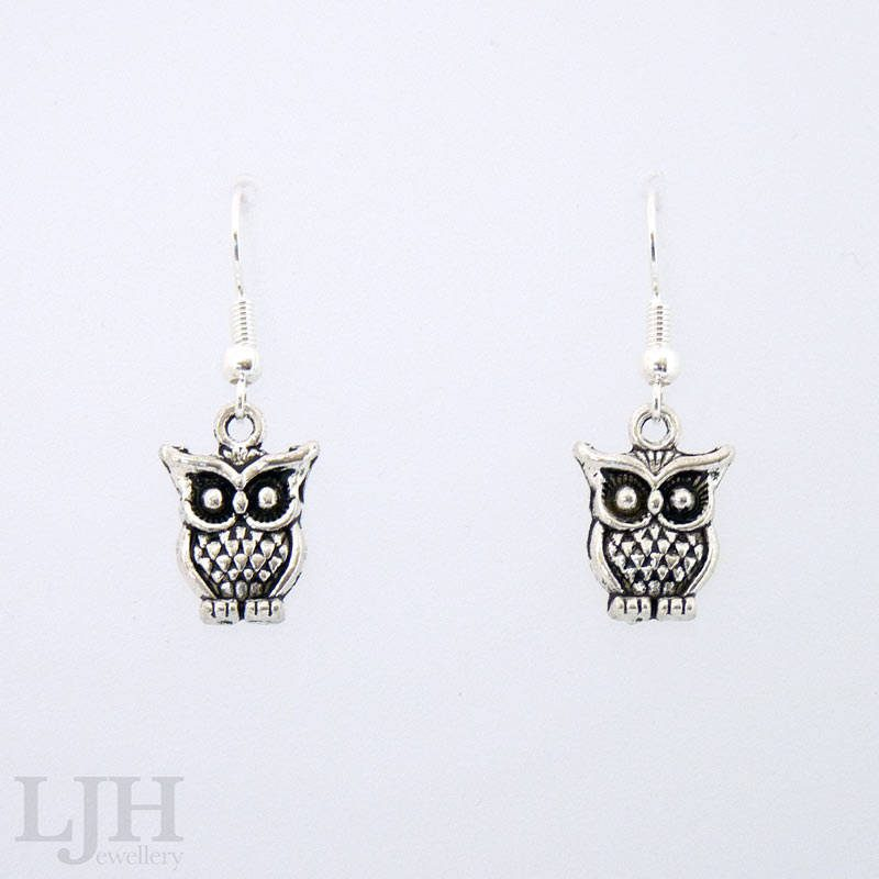 handmade-silver-owl-dangle-drop-hook-earrings-59830a662.jpg